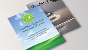 leaflets2